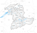 Karte Kanton Bern Verwaltungskreise.png