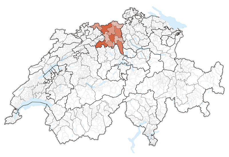 File:Karte Lage Kanton Aargau 2012.2.png