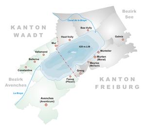 Karte Murtensee.png