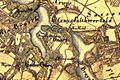 Karte Neumühle.jpg