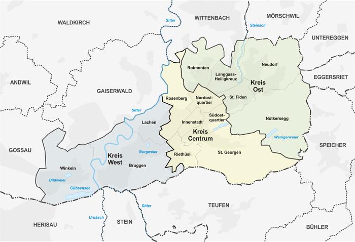 Wohnungen Landshut Und Umgebung