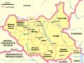 Karte Südsudan Bundesstaaten.png