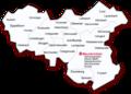 Karte der Region.png