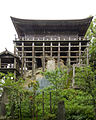 Kasamori-ji2.jpg