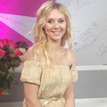 Kasia Moś 2017 (cropped).png