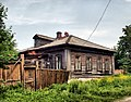 Kasimov, Ryazanskaya oblast' Russia - panoramio - Andris Malygin (15).jpg