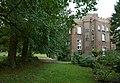 Kasteel Rosmaer met park te Messelbroek - 368728 - onroerenderfgoed.jpg