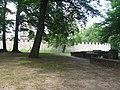 Kastell Saalburg - panoramio (5).jpg