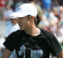Katarina Srebotnik at the 2010 US Open 01.jpg