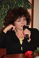Katarzyna Grochola w Ożarowie Maz.jpg