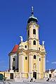 Kath. Pfarrkirche Kreuzerhöhung Laxenburg.jpg