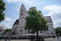 Kath. Pfarrkirche St. Peter und Paul-Holzheim.jpg