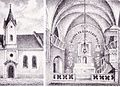 Katharinenkapelle Hof.jpg