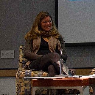 Kathi Lynn Austin American expert on arms trafficking
