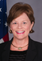 Kathleen M. Fitzpatrick official photo (cropped).png