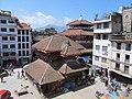 Kathmandu Darbar0912.JPG