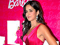 Katrina launches her new Barbie doll 06.jpg