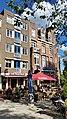 Kattenburgerplein 38-39.jpg