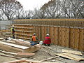 Katy Trail overlook under construction.jpg