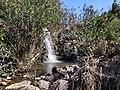 Katzrin Waterfall 3.jpg