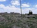 Kaukaban, Yemen - panoramio.jpg