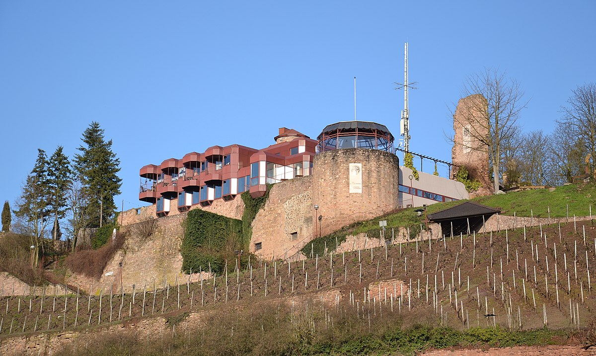 Bauunternehmen Bad Kreuznach bauunternehmen bad kreuznach bauunternehmen in bad kreuznach in