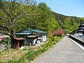 Kawauchi, Miyako, Iwate Prefecture 028-2513, Japan - panoramio (7).jpg