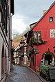 Kaysersberg, Alsace (6710739069).jpg