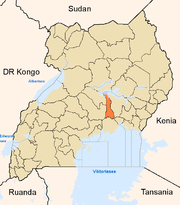 Kayunga District Uganda.png
