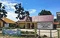 Kecamatan Muara, Tapanuli Utara.jpg