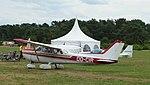 Keiheuvel Cessna 172N Skyhawk OO-CIR.JPG