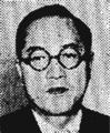 Keikichi Masuhara May 18 1954 Yomiuri.png