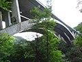 Keikoku Bridge 2018.jpg