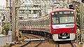 Keikyu-railway-1073F-20140526.jpg