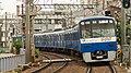 Keikyu-railway-606F-20140526.jpg