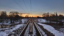 Keila raudteesild2.jpg