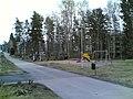 Keinutie - panoramio (9).jpg