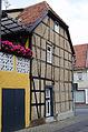 Kelbra, Mittelstraße 2-20151023-001.jpg