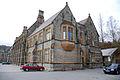 Kelly College-Main Building (2162420232).jpg