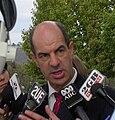 Kelvin Thomson, Australian Labor MP in 2005.jpg