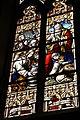 Kempenich St.Philippus u.Jakobus Bleiglasfenster225.JPG
