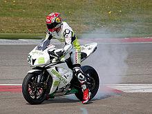 Kawasaki Fhvhs R Parts