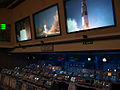 Kennedy Space Center 55.JPG