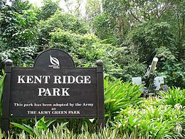 KentRidgePark-sign-Singapore-20070809.jpg