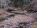 Kent Run (Jacks Hollow Bridge, Perry County, Ohio, USA) 4 (23776275791).jpg