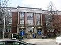 Kent Senior Public School.JPG
