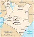 Kenya-CIA WFB Map (2004).png
