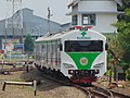 Kereta Api Railclinic.jpg