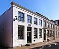 Kerkstraat57 Vollenhove.jpg