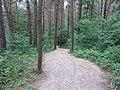 Kernavės sen., Lithuania - panoramio (17).jpg